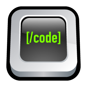 coding large png icon