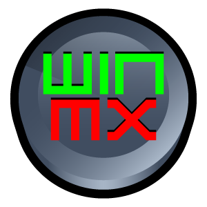 winmx large png icon