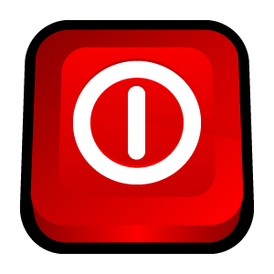 turn large png icon