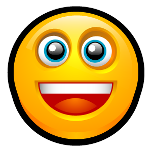 Yahoo Messenger large png icon