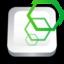 designer large png icon