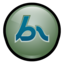breeze large png icon