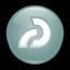 Macromedia Captivate large png icon