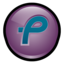 paper large png icon
