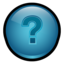 robohelp large png icon