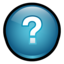Macromedia Robohelp large png icon
