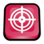 mcafee large png icon