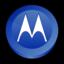 motorola large png icon
