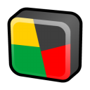 avg Png Icon
