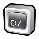 command Png Icon