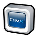 divx Png Icon