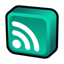 newsfeed Png Icon