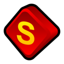 shareaza Png Icon