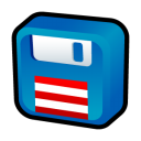 total Png Icon