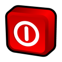 turn Png Icon