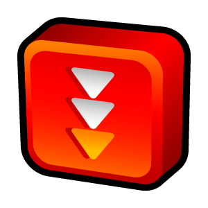 flashget large png icon