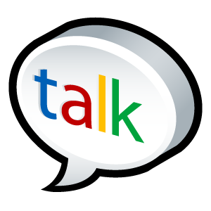 talk large png icon