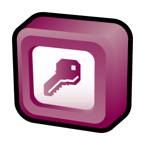 office large png icon