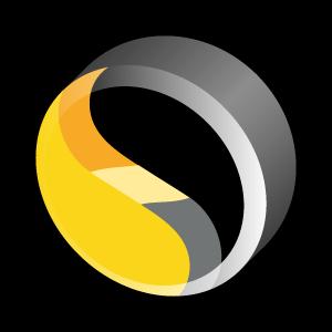 symantec large png icon