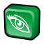 acdsee large png icon