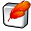 image large png icon