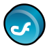 coldfusion large png icon