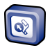 front large png icon