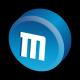 Mozilla large png icon