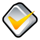 tag large png icon