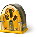 jukebox png icon