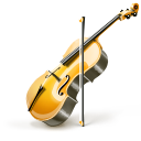 violin png icon