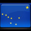 alaska Png Icon