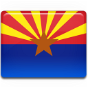 arizona png icon