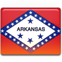 arkansas png icon