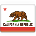 california png icon