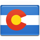 colorado Png Icon