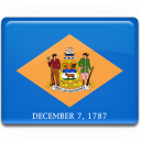 delaware Png Icon