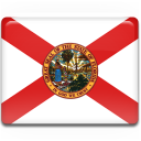 florida png icon