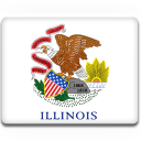 illinois png icon