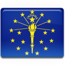 indiana png icon