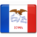 iowa Png Icon