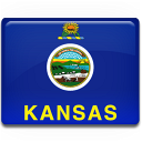 kansas png icon
