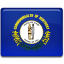 kentucky png icon