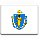 massachusetts png icon