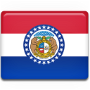 missouri png icon