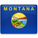 montana Png Icon
