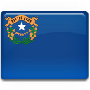 nevada png icon