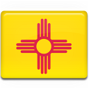 mexico Png Icon