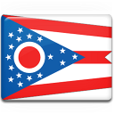 ohio Png Icon