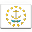 rhode Png Icon